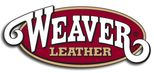 Weaver_Leather_Logo