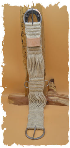 Mohair Cinch STRAIGHT (26 bis 38)